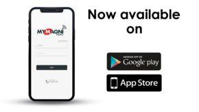 MyMagni App